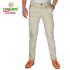 Picture of Virjeans Stretchable Cotton Skinny Choose Pants
