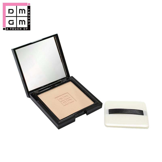 Picture of DMGM Even Complexion Compact Powder Early Tan 04