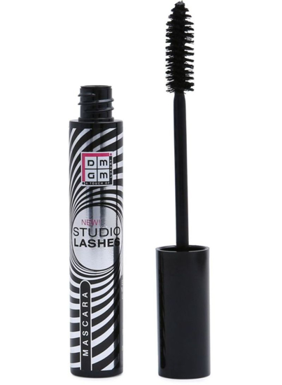 Picture of Dmgm Studio Lashes Mascara -12 Ml