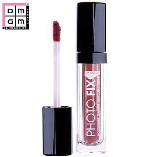 Picture of DMGM Photo Fix Lipstick 332 Bahama Spice