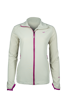 Picture of Sonam Tenki Women's Stretchable Windcheater