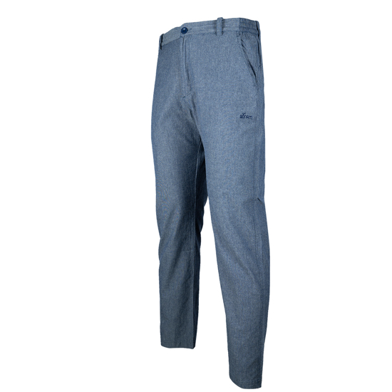 Picture of Sonam Men's Nyima Cotton Pants