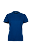 Picture of Sonam Dolma Women's T-Shirt
