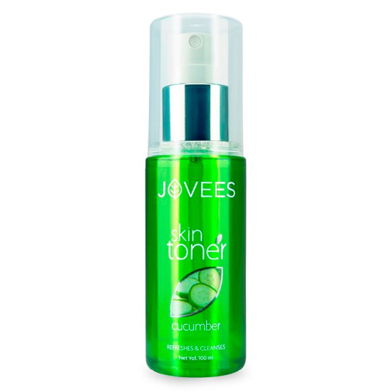 Picture of Jovees Cucumber Skin Toner