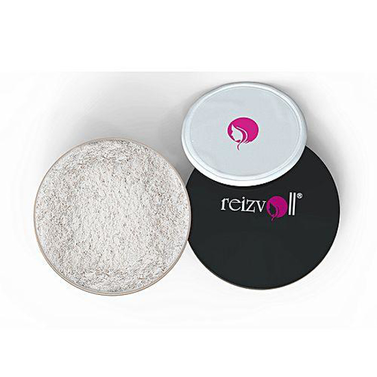 Picture of Reizvoll Flawless Loose Powder-Translucent