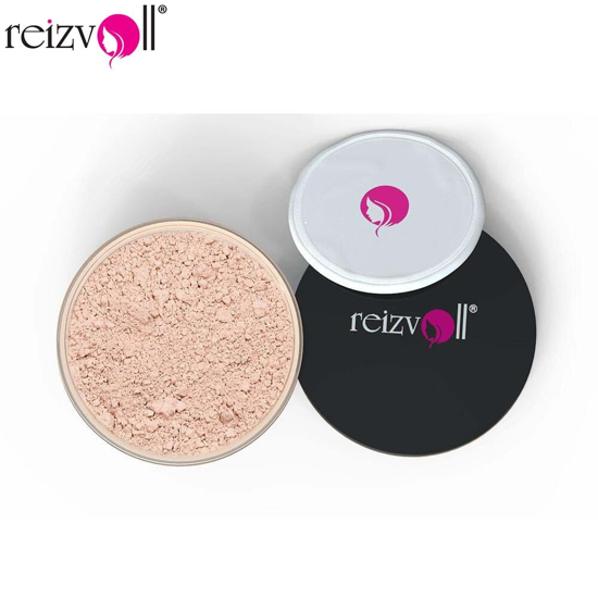 Picture of Reizvoll Flawless Loose Powder-Natural