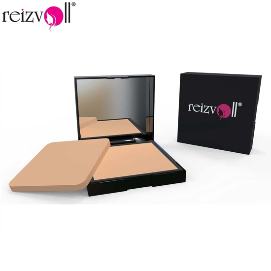Picture of Reizvoll Mineral Compact Powder Spf 25-Natural