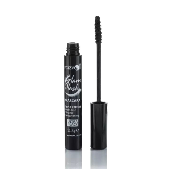 Picture of Reizvoll Glam Eye Lash Mascara