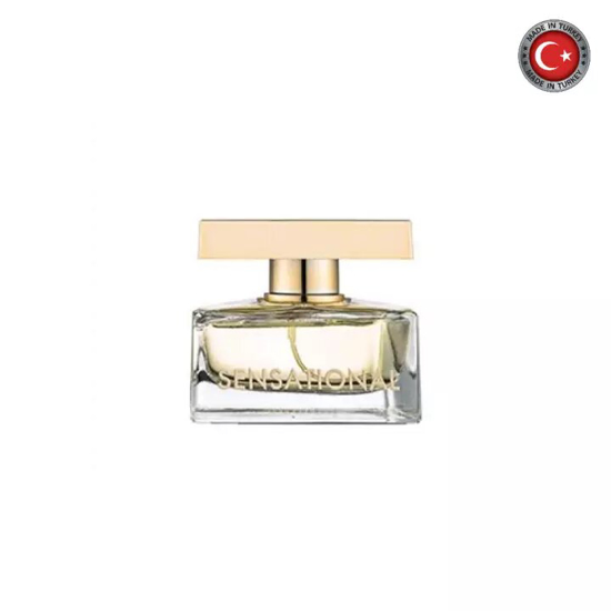 Picture of Farmasi Sensational EDP for Her, 50ml