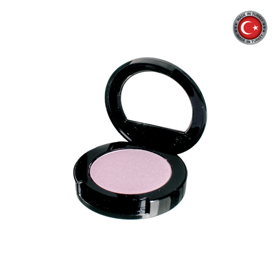 Picture of Farmasi Velvet Eyeshadow Trax Lilac No: 07