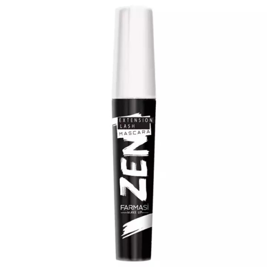 Picture of Farmasi Zen Mascara, 8ml