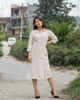 Picture of July Dress