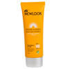 Picture of Newlook  Organic and Mineral Daily Sun Control- 100ml - SPF 50