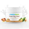Picture of Mamaearth Argan Hair Mask- 200ml