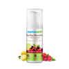 Picture of Mamaearth Bye Bye Blemishes- 30 ml