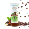 Picture of Mamaearth CoCo Face Scrub with Coffee & Cocoa for Rich Exfoliation - 100g