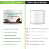 Picture of Mamaearth CoCo Body Butter-200gm