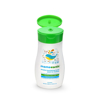 Picture of Mamaearth Deeply Nourishing Body Wash For Babies- 200ml