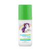 Picture of Mamaearth Detangle Hair Spray- 100ml