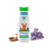 Picture of Mamaearth Dusting Powder for Babies- 150gm