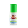 Picture of Mamaearth Easy Tummy Roll On- 40ml
