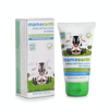 Picture of Mamaearth Milky Soft Face Cream With Murumuru Butter for Babies- 60 ml