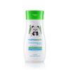 Picture of Mamaearth Moisturizing Daily Lotion For Babies- 200ml