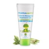 Picture of Mamaearth Natural Mosquito Repellent Gel- 50ml