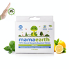 Picture of Mamaearth Natural Mosquito Repellent Patches- 24pcs