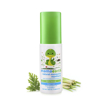 Picture of Mamaearth Natural Mosquito Repellent Spray- 100ml