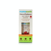 Picture of Mamaearth Natural Radiance Day Cream-50ml