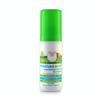 Picture of Mamaearth Nourishing Hair Oil for Babies with Almond & Avocado Oil- 100 ml