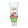 Picture of Mamaearth Oil-Free Face Moisturizer- 80ml