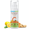 Picture of Mamaearth Skin Illuminate Face Serum for Radiant Skin with Vitamin C & Turmeric – 30 gm
