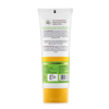 Picture of Mamaearth Ubtan Face Wash for Tan Removal- 100ml