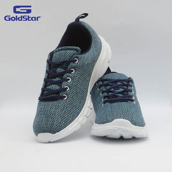 Picture of Goldstar Sports Shoes For Men - G10 G702