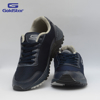 Picture of Goldstar Sports Shoes For Men - G10 G404