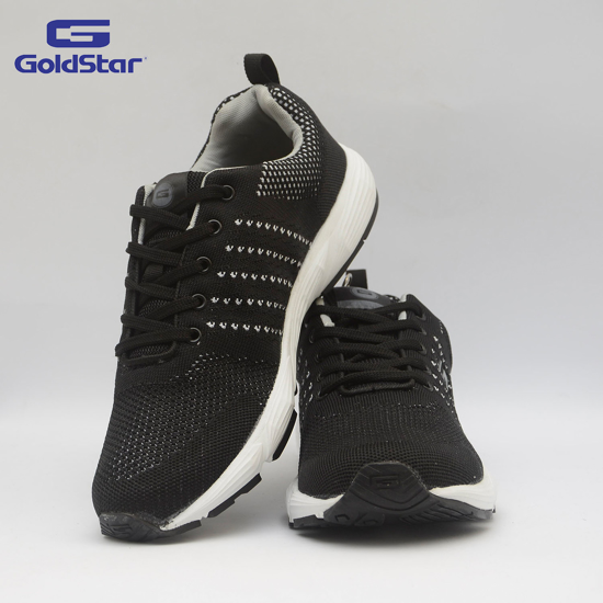 Picture of Goldstar Sports Shoes For Men - G10 G304