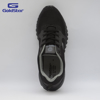 Picture of Goldstar Sports Shoes For Men - G10 G405