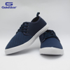Picture of Goldstar Casual Shoes For Men - Peak 01