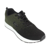 Picture of Goldstar Sports Shoes For Men - G10 G203