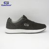 Picture of Goldstar Sports Shoes For Men - G10 G204