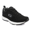 Picture of Goldstar Sports Shoes For Men - G10 G300