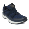 Picture of Goldstar Sports Sneakers For Men - G10 G302