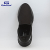Picture of Goldstar Shoes For Men - G10 G704