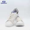 Picture of Goldstar Sports Shoes For Women - Vibes