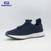 Picture of Goldstar Sports Sneakers For Men - G10 G205