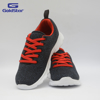 Picture of Goldstar Sports Shoes For Women - G10 L603