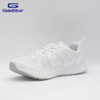 Picture of Goldstar Sports Shoes For Men - G10 G201