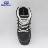 Picture of Goldstar Sports Shoes For Men - 701